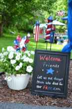 80 DIY America Independence Day Decor Ideas And Design (19)