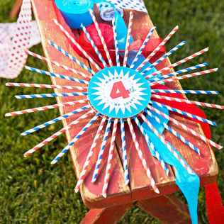 80 DIY America Independence Day Decor Ideas And Design (24)