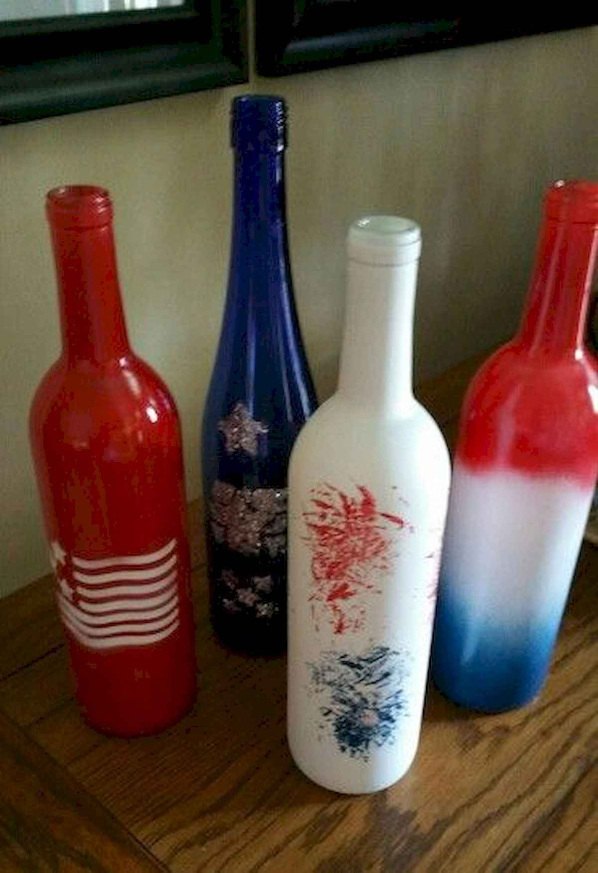 80 DIY America Independence Day Decor Ideas And Design (25)