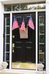 80 DIY America Independence Day Decor Ideas And Design (46)
