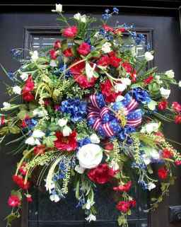 80 DIY America Independence Day Decor Ideas And Design (53)