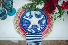 80 DIY America Independence Day Decor Ideas And Design (7)