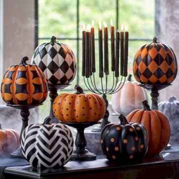 40 Creative DIY Halloween Ideas Decorations On A Budget (11)