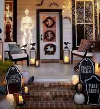 40 Creative DIY Halloween Ideas Decorations On A Budget (15)
