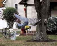 40 Creative DIY Halloween Ideas Decorations On A Budget (22)