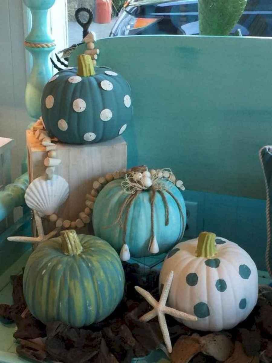 40 Creative DIY Halloween Ideas Decorations On A Budget (24)
