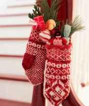 50 Creative and Easy DIY Christmas Decor Ideas And Design (29)