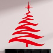 50 Creative and Easy DIY Christmas Decor Ideas And Design (3)
