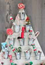50 Creative and Easy DIY Christmas Decor Ideas And Design (35)