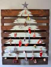 50 Creative and Easy DIY Christmas Decor Ideas And Design (38)