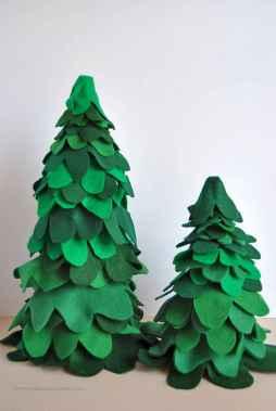 50 Creative and Easy DIY Christmas Decor Ideas And Design (40)