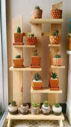 100 Beautiful DIY Pots And Container Gardening Ideas (13)