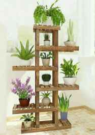 100 Beautiful DIY Pots And Container Gardening Ideas (5)