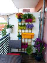 100 Beautiful DIY Pots And Container Gardening Ideas (51)