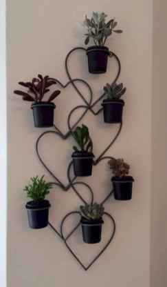 100 Beautiful DIY Pots And Container Gardening Ideas (68)