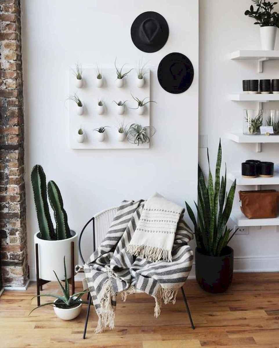 Beautiful Container Gardening Ideas: 100 Beautiful DIY Pots And Container Gardening Ideas (78