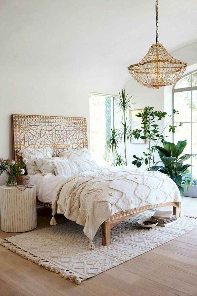 120 Elegant Farmhouse Master Bedroom Decor Ideas (14)