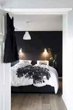120 Elegant Farmhouse Master Bedroom Decor Ideas (20)
