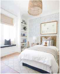 120 Elegant Farmhouse Master Bedroom Decor Ideas (42)