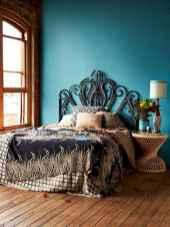 120 Elegant Farmhouse Master Bedroom Decor Ideas (62)