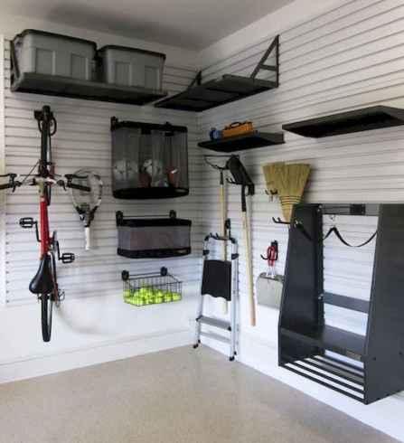 60 Brilliant Garage Organization Ideas On A Budget (4)