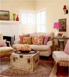 80 Best Furniture For Modern Farmhouse Living Room Decor Ideas (21)