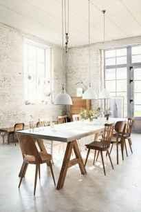 80 Best Furniture For Modern Farmhouse Living Room Decor Ideas (7)