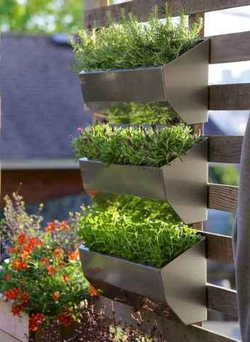 25 Easy DIY Vegetable Garden Small Spaces Design Ideas For Beginner (5)
