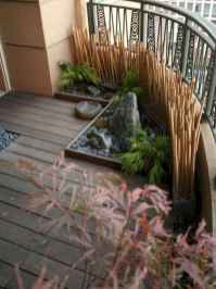30 Awesome Balcony Garden Design Ideas And Decorations (12)