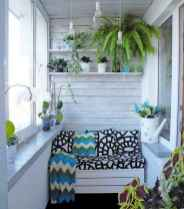30 Awesome Balcony Garden Design Ideas And Decorations (3)
