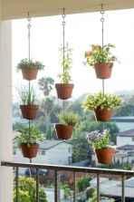 30 Stunning Patio Garden Low Maintenance Design Ideas And Remodel (30)