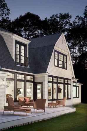 33 Best Modern Farmhouse Exterior Design Ideas (5)