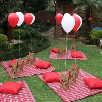 33 Easy DIY Valentines Day Decor Ideas (37)