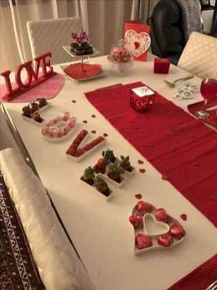 33 Easy DIY Valentines Day Decor Ideas (45)