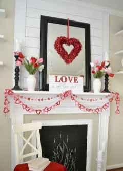 33 Easy DIY Valentines Day Decor Ideas (53)