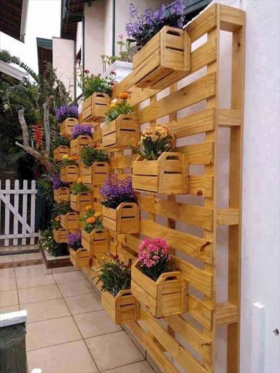35 Inspiring Small Garden Design Ideas On A Budget (18)