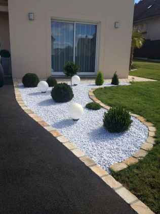 35 Inspiring Small Garden Design Ideas On A Budget (29)
