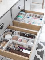 30 Amazing DIY Home Decor Dollar Store Ideas (1)