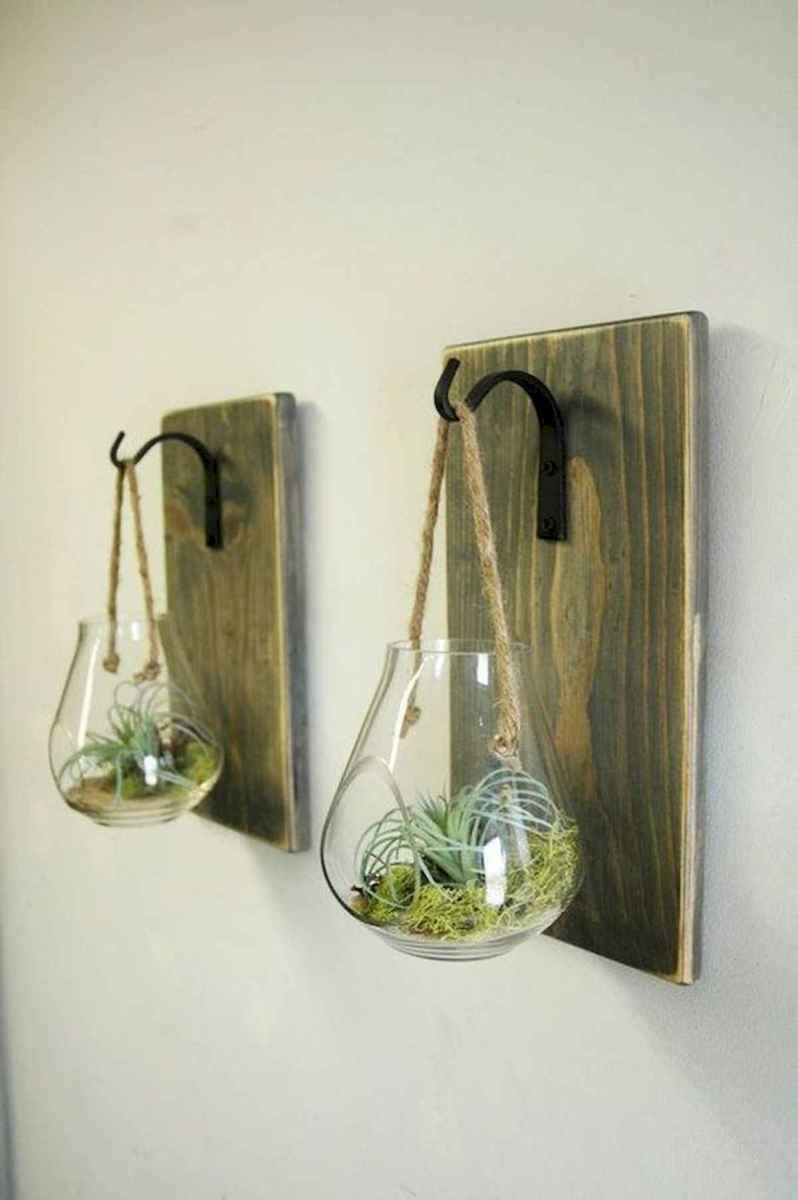 30 Amazing DIY Home Decor Dollar Store Ideas (25)