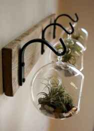 30 Amazing DIY Home Decor Dollar Store Ideas (4)