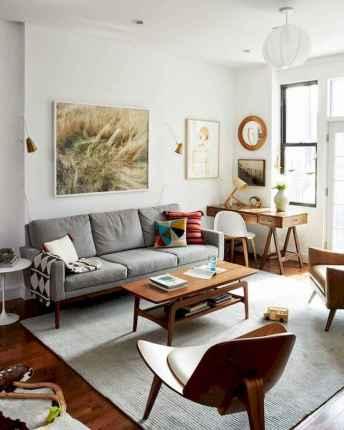 30 Best Art Living Room Decor (25)