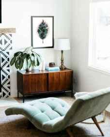 30 Best Art Living Room Decor (27)