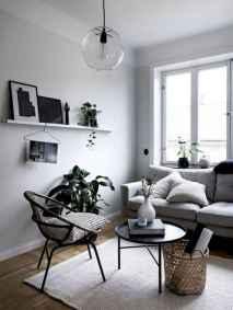 30 Best Art Living Room Decor (28)