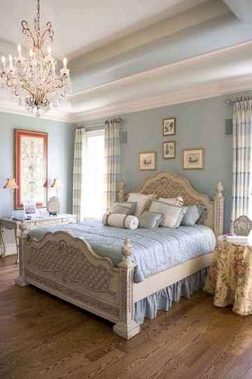 30 Best Farmhouse Curtains Decor (14)