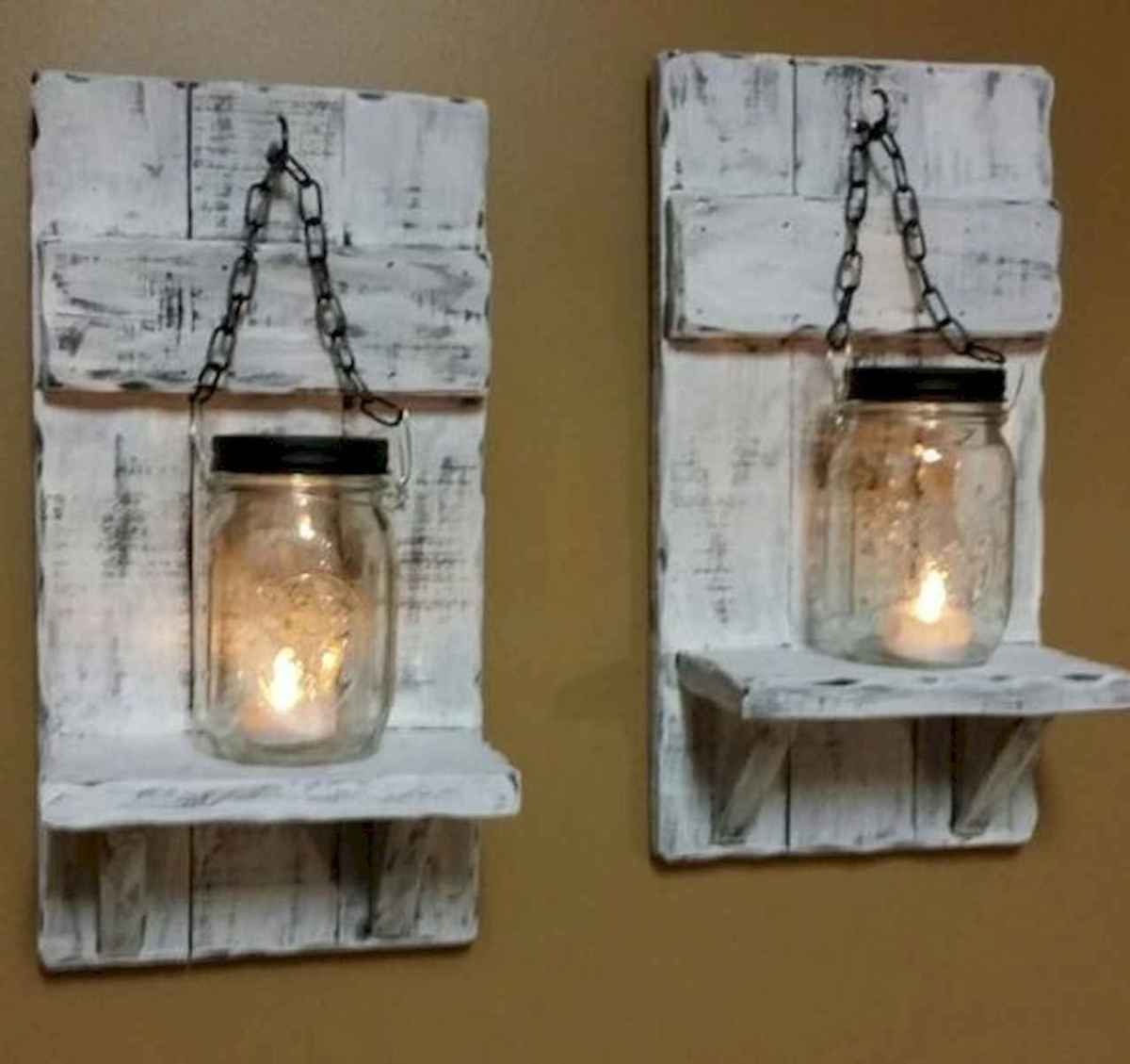 40 Fantastic Easy Crafts DIY Projects Ideas To Make Money (3)