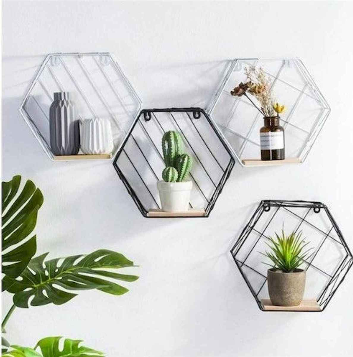 50 Fantastic DIY Home Decor Ideas On A Budget (12)