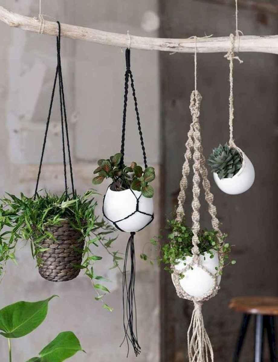 50 Fantastic DIY Home Decor Ideas On A Budget (16)