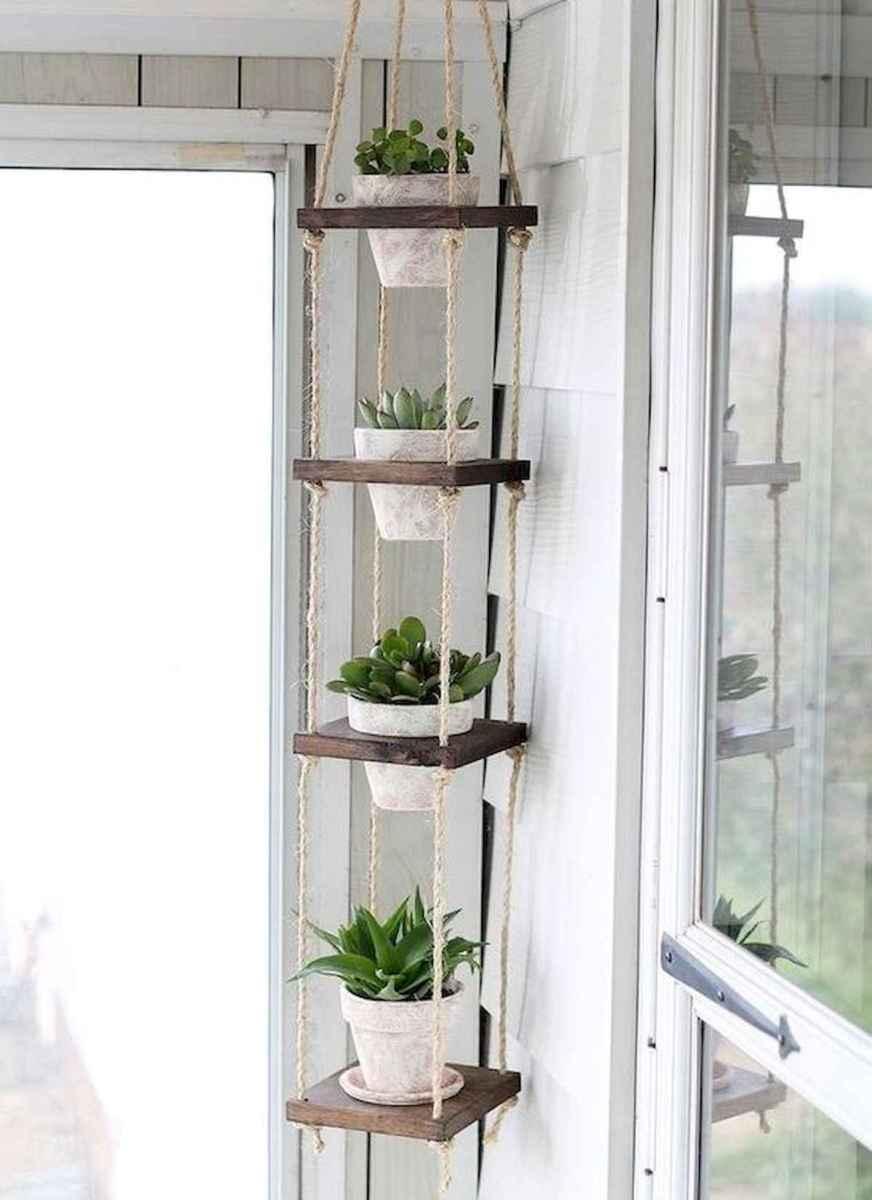 50 Fantastic DIY Home Decor Ideas On A Budget (17)