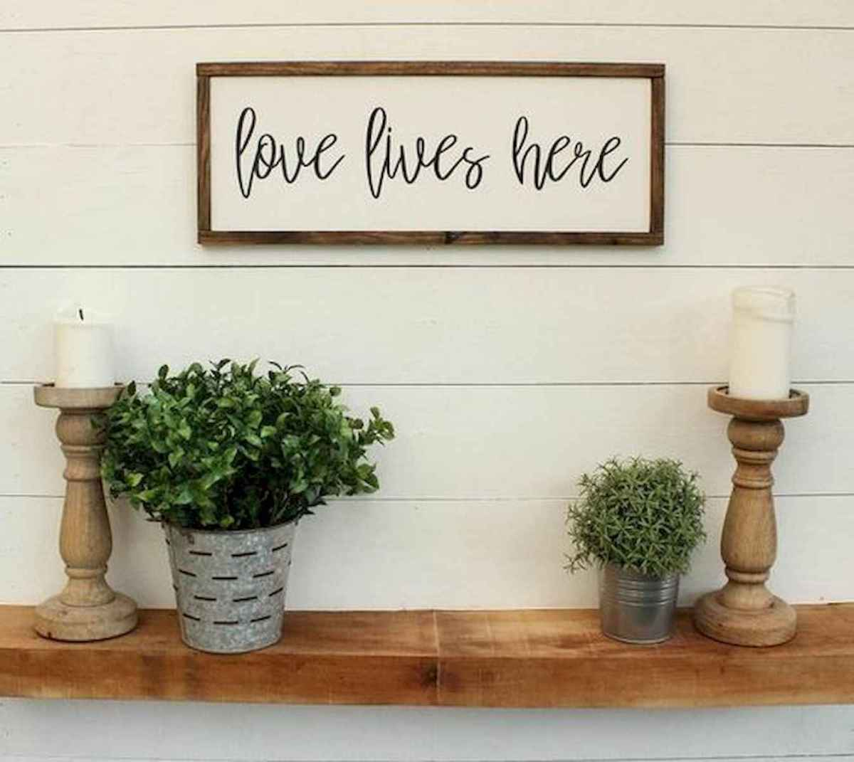 50 Fantastic DIY Home Decor Ideas On A Budget (18)