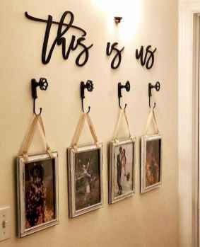 50 Fantastic DIY Home Decor Ideas On A Budget (29)